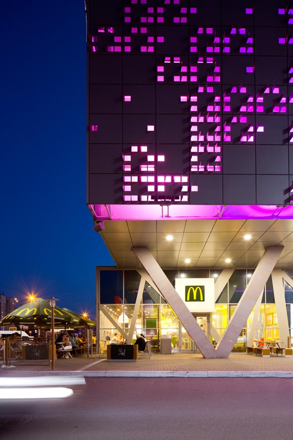 480b05492 Europa – Shopping Center | Blank Architects